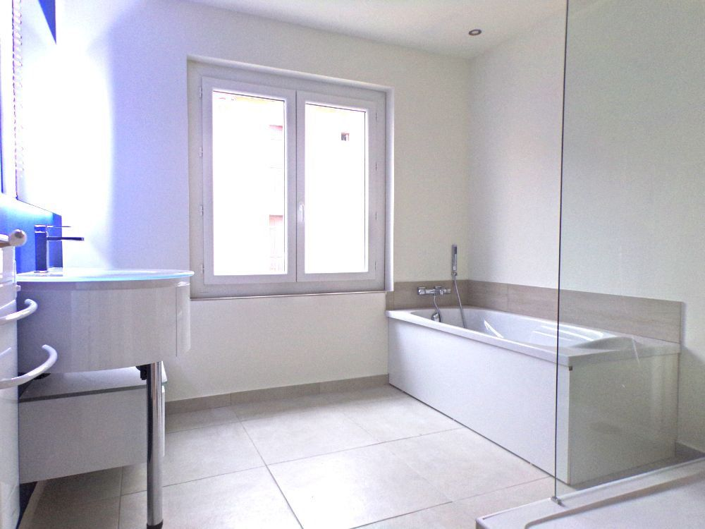 Maison à louer 6 107m2 à Perpignan vignette-5