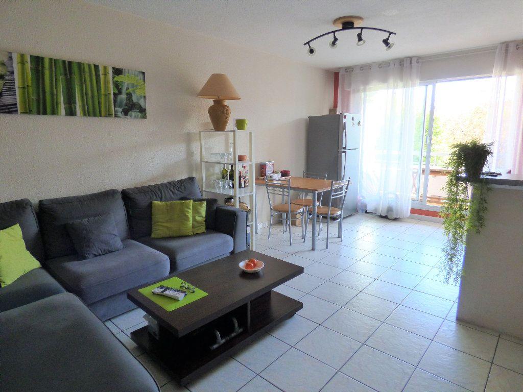 Appartement à vendre 2 47.22m2 à Perpignan vignette-5