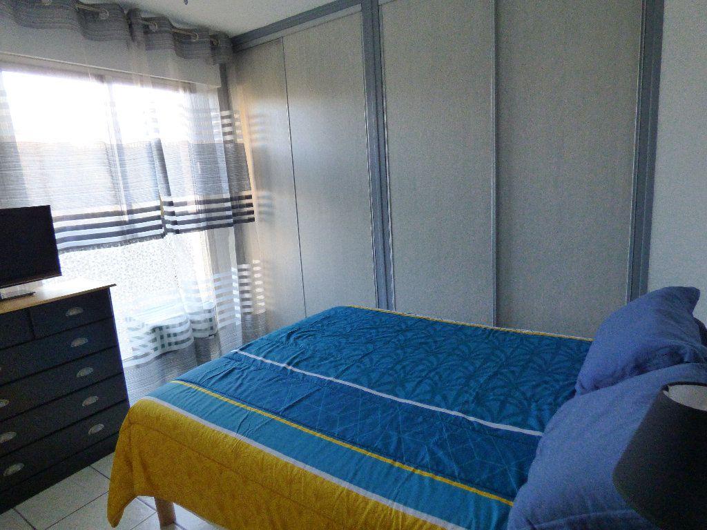 Appartement à vendre 2 47.22m2 à Perpignan vignette-6