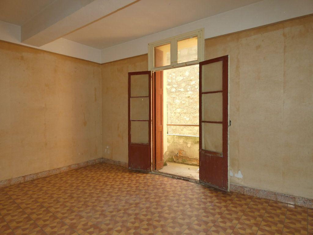Maison à vendre 5 120m2 à Vingrau vignette-1