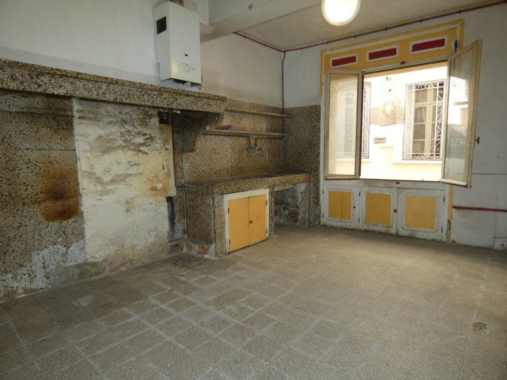 Maison à vendre 5 120m2 à Vingrau vignette-4