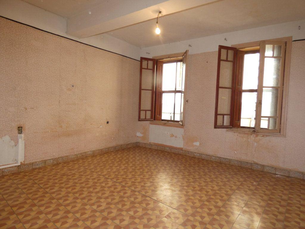 Maison à vendre 5 120m2 à Vingrau vignette-5