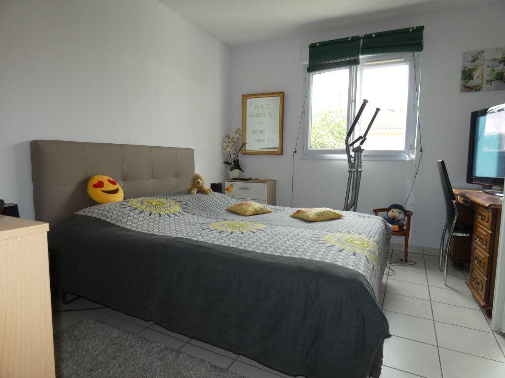 Maison à vendre 2 45m2 à Perpignan vignette-4