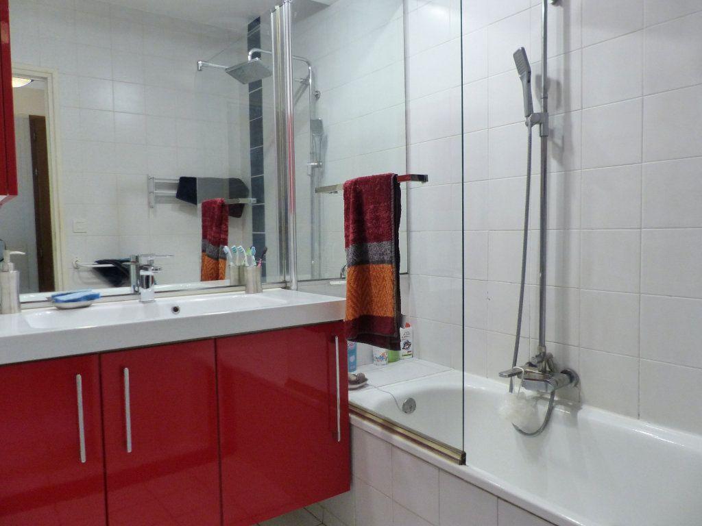 Appartement à vendre 3 68m2 à Perpignan vignette-3