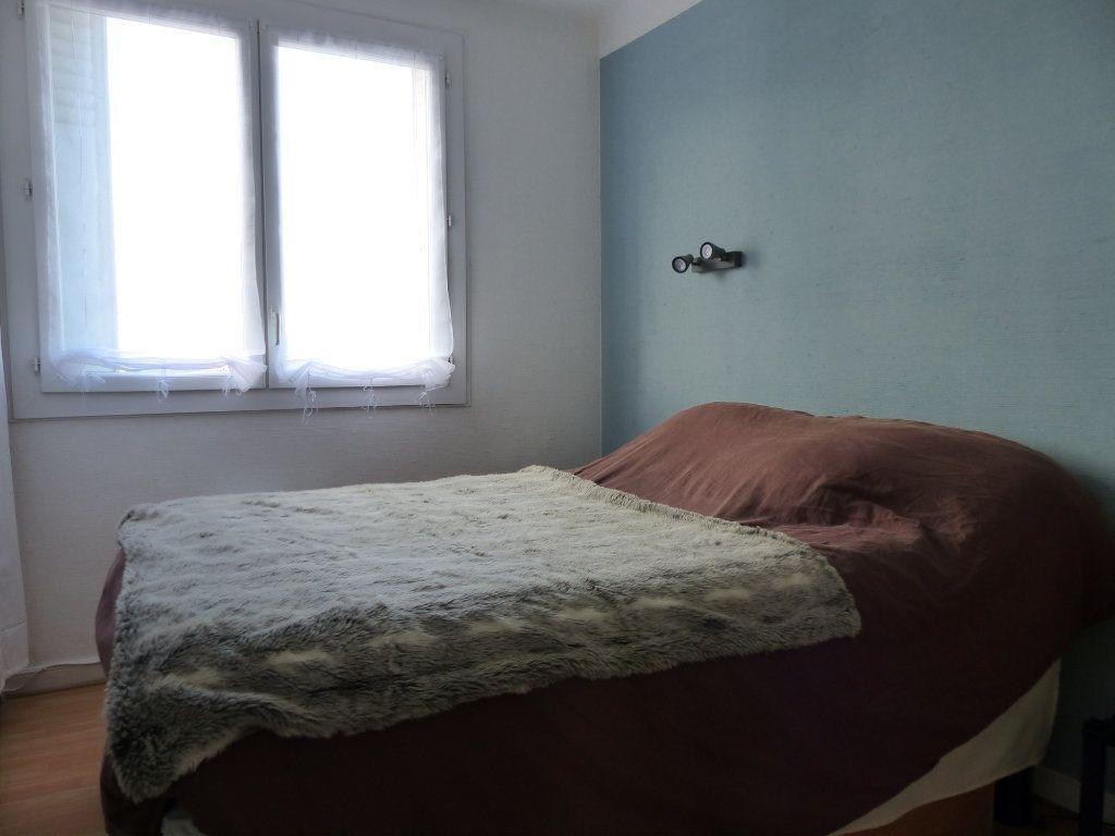 Appartement à vendre 3 68m2 à Perpignan vignette-5