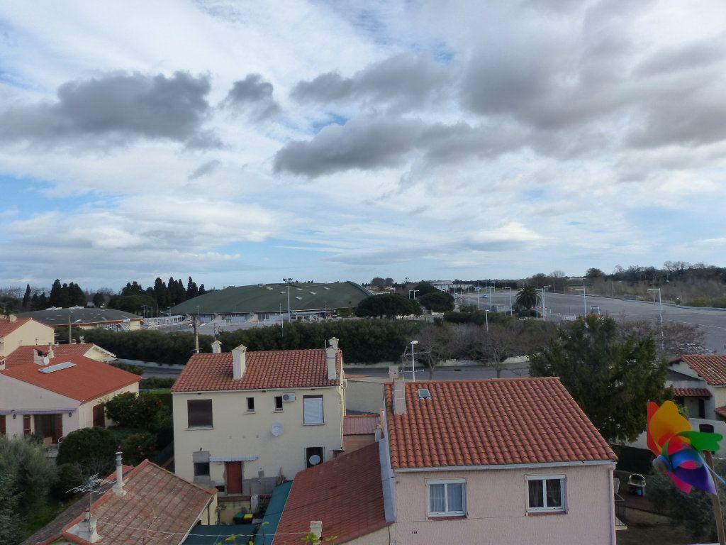Appartement à vendre 3 68m2 à Perpignan vignette-6