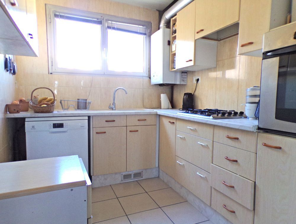 Appartement à vendre 3 70m2 à Perpignan vignette-5