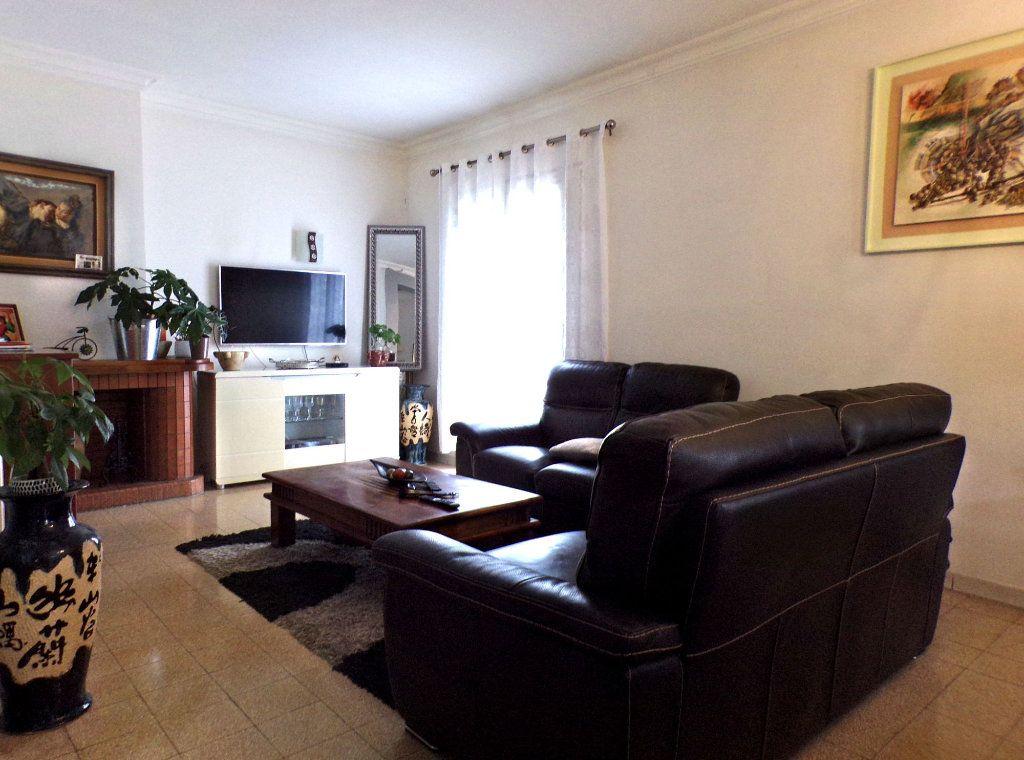 Maison à vendre 5 115m2 à Perpignan vignette-3