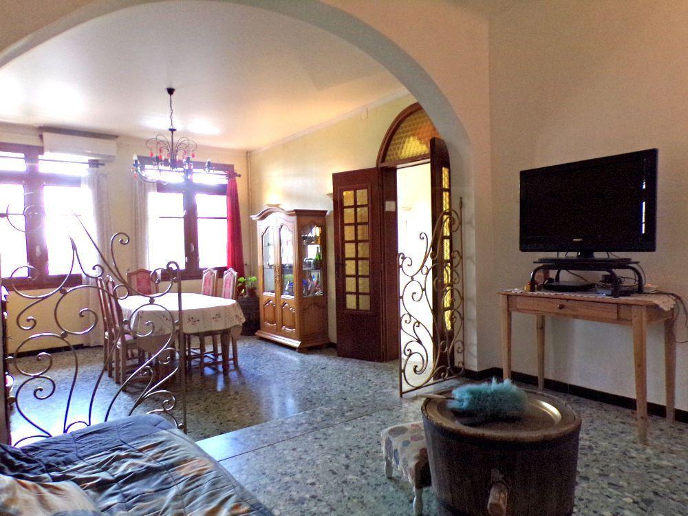 Maison à vendre 6 160m2 à Baho vignette-3