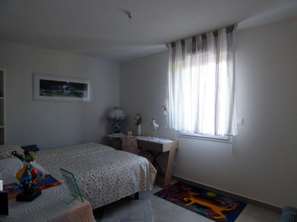 Appartement à vendre 3 65m2 à Perpignan vignette-5
