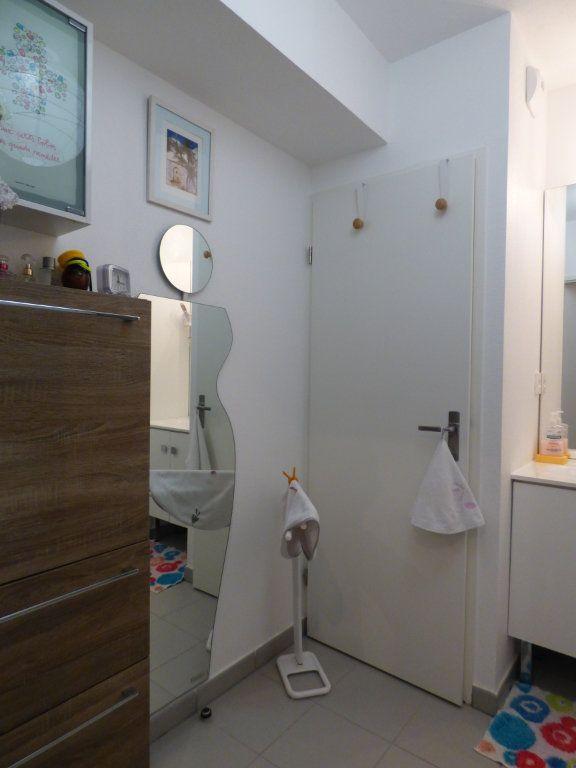 Appartement à vendre 3 65m2 à Perpignan vignette-7