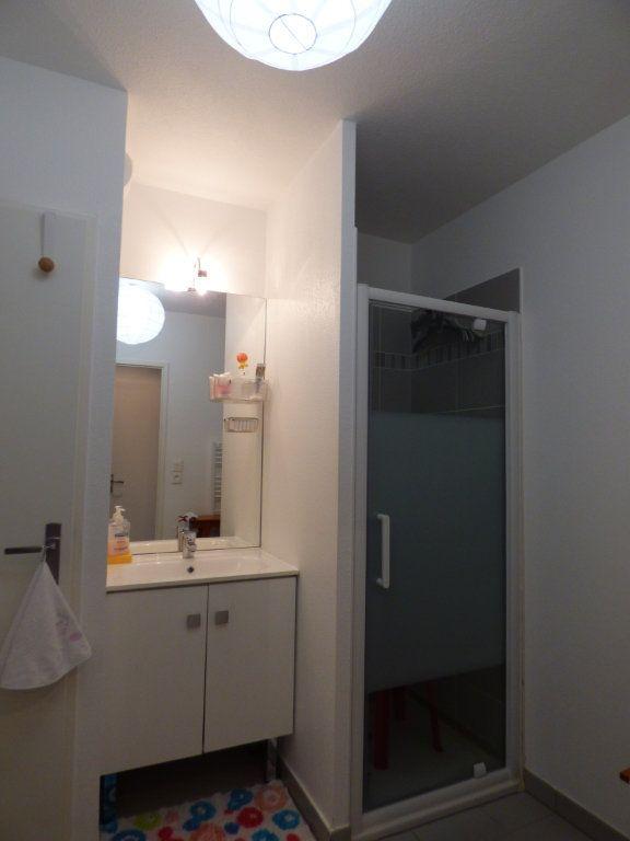 Appartement à vendre 3 65m2 à Perpignan vignette-8