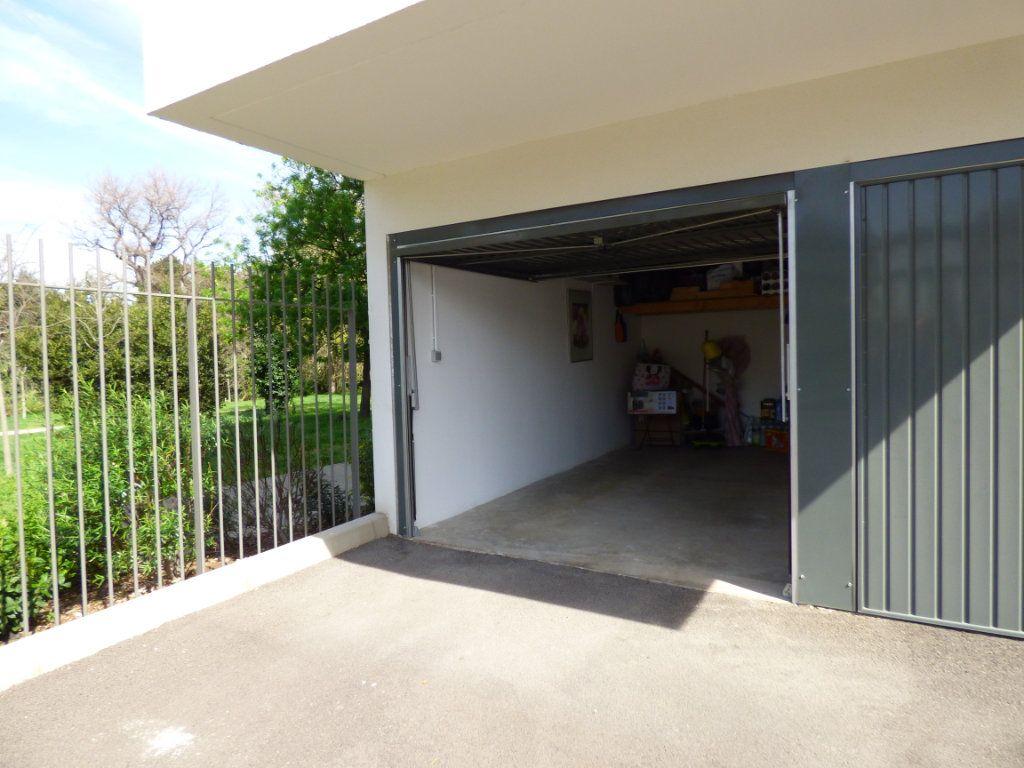 Appartement à vendre 3 65m2 à Perpignan vignette-10