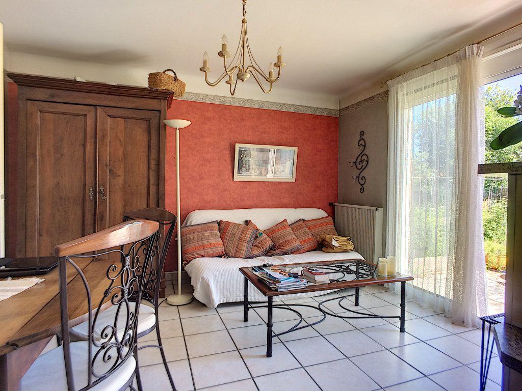 Appartement à vendre 2 48.74m2 à Perpignan vignette-2