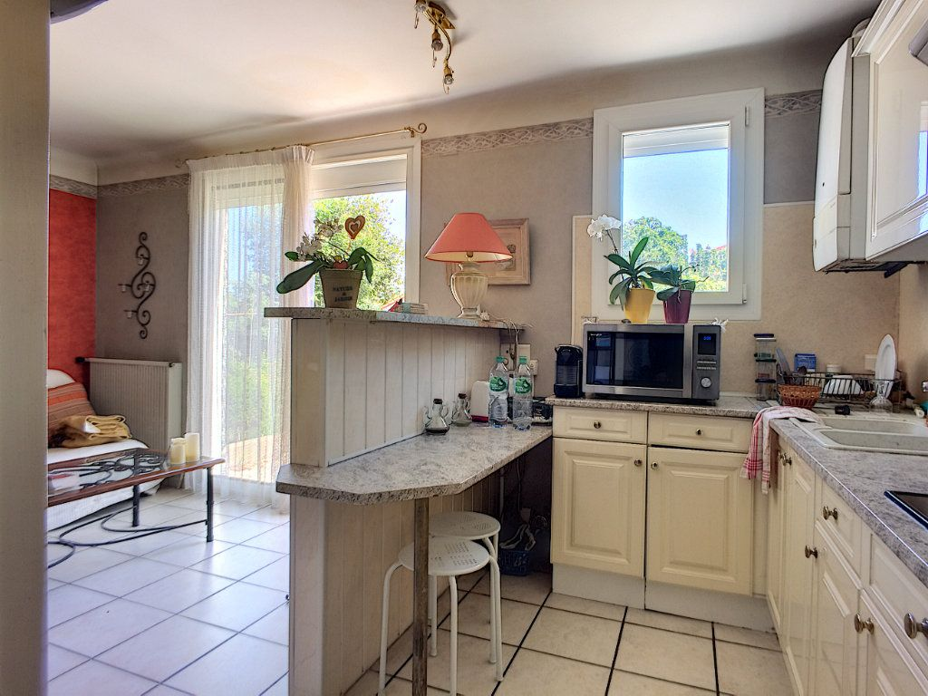 Appartement à vendre 2 48.74m2 à Perpignan vignette-4