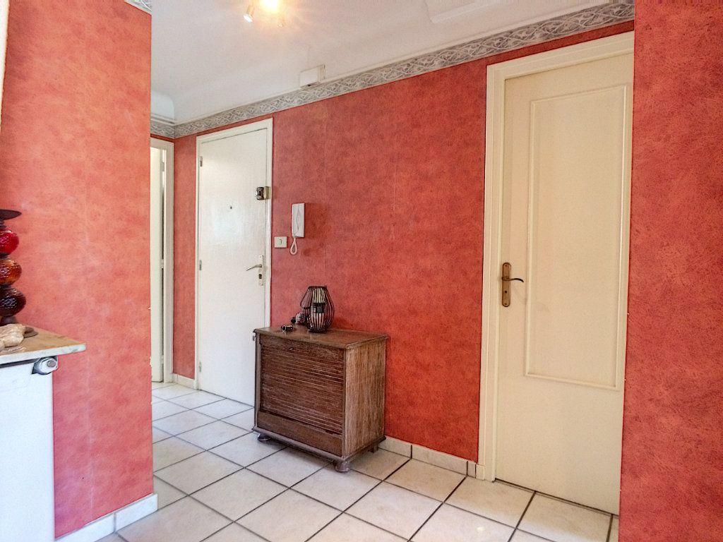 Appartement à vendre 2 48.74m2 à Perpignan vignette-5