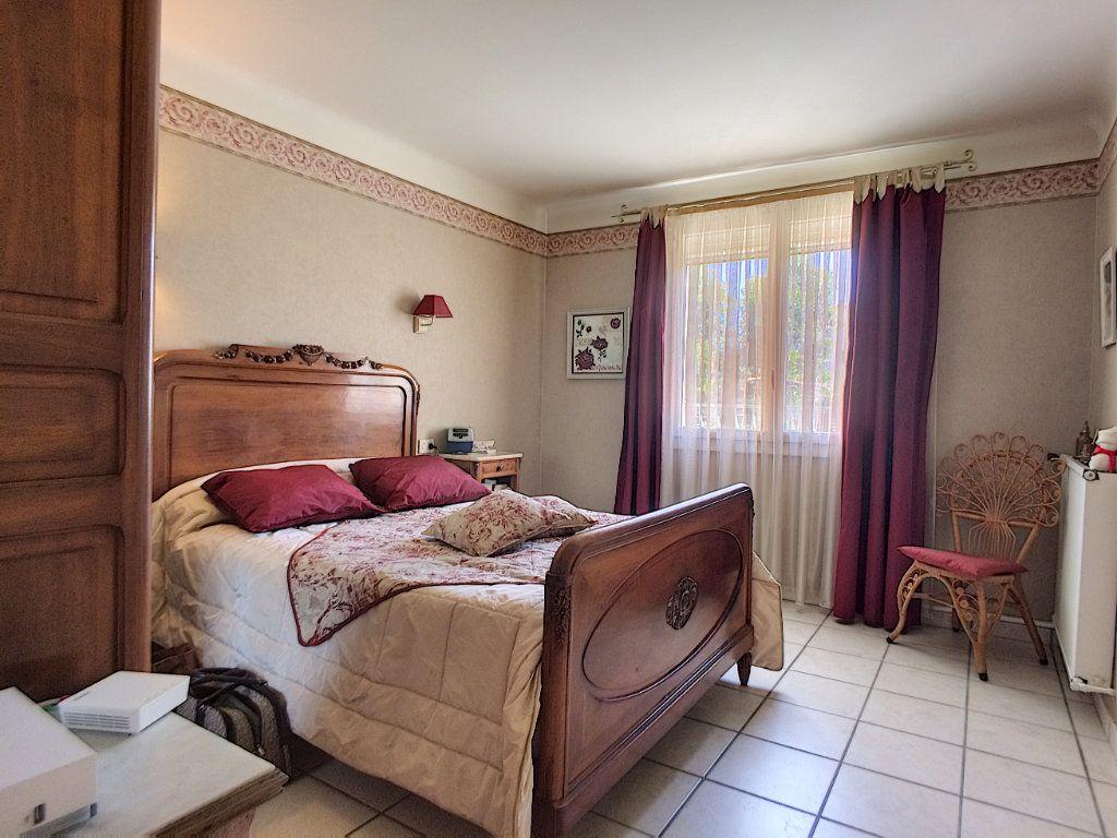 Appartement à vendre 2 48.74m2 à Perpignan vignette-6