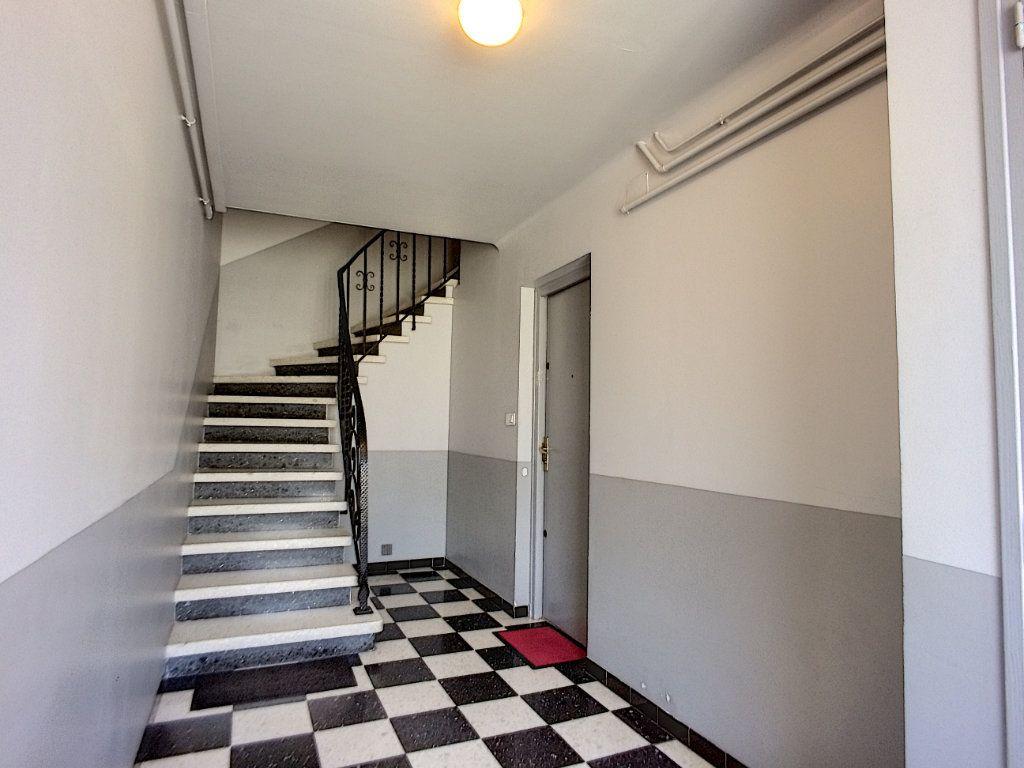 Appartement à vendre 2 48.74m2 à Perpignan vignette-8
