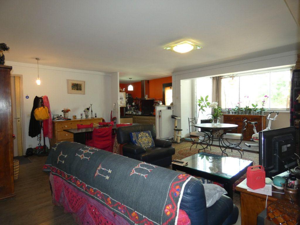 Appartement à vendre 3 77m2 à Perpignan vignette-1