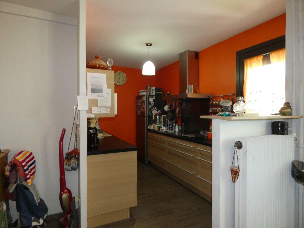 Appartement à vendre 3 77m2 à Perpignan vignette-2