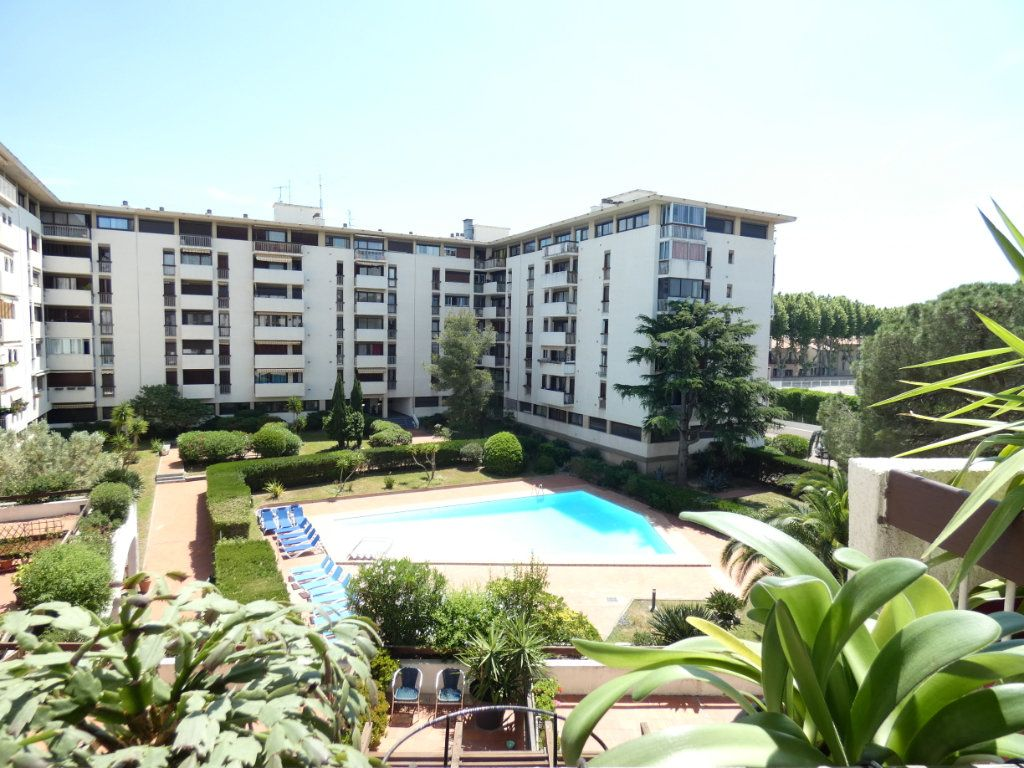 Appartement à vendre 3 77m2 à Perpignan vignette-3