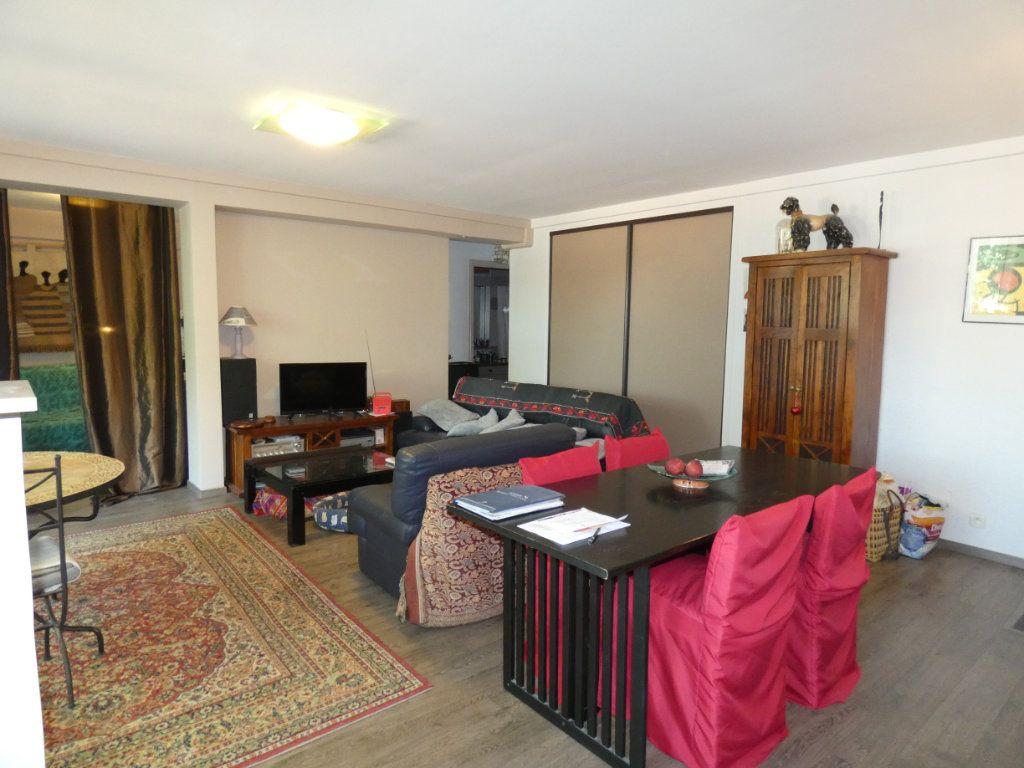 Appartement à vendre 3 77m2 à Perpignan vignette-4