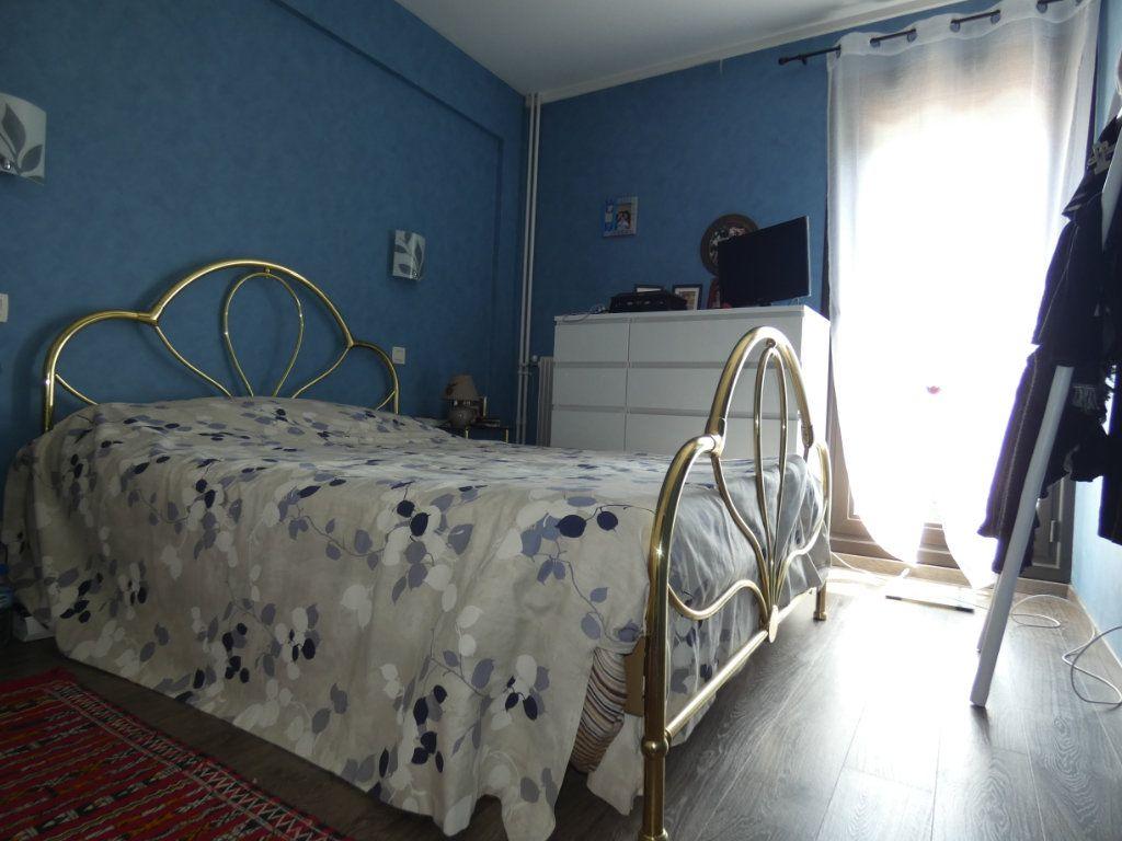 Appartement à vendre 3 77m2 à Perpignan vignette-6