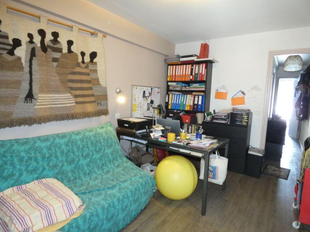 Appartement à vendre 3 77m2 à Perpignan vignette-7