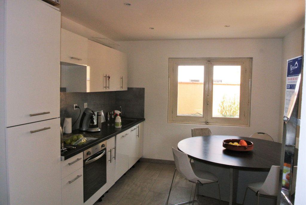Maison à vendre 5 124m2 à Perpignan vignette-5