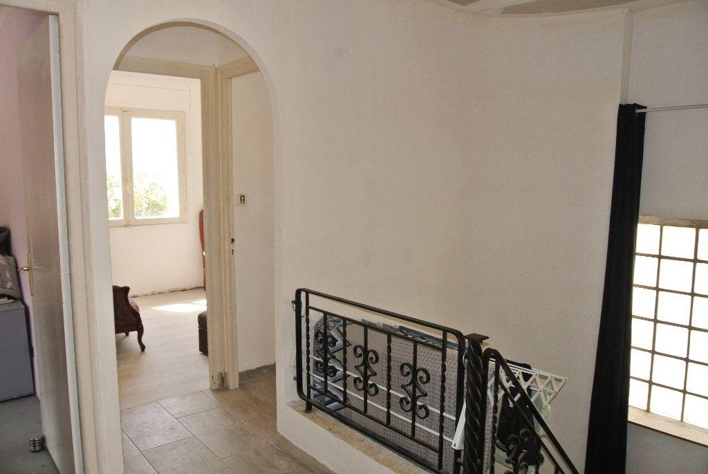 Maison à vendre 5 124m2 à Perpignan vignette-6