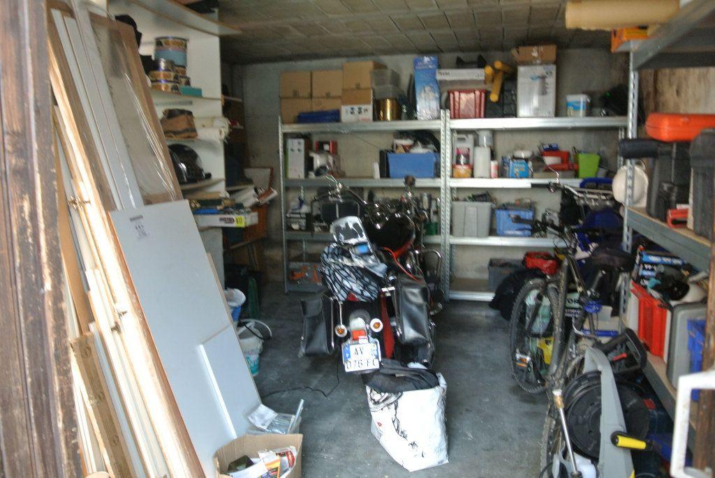 Maison à vendre 5 124m2 à Perpignan vignette-7