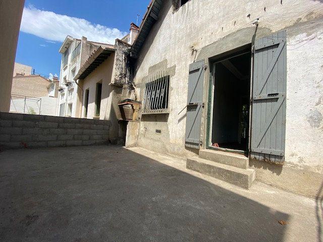 Maison à vendre 4 139m2 à Perpignan vignette-1