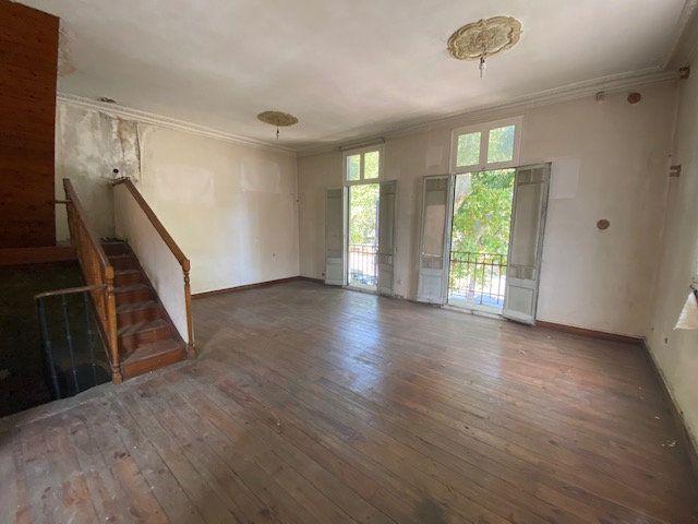 Maison à vendre 4 139m2 à Perpignan vignette-3