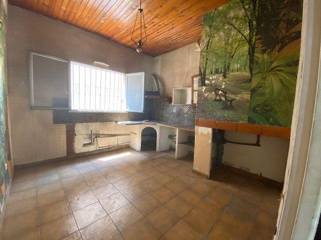Maison à vendre 4 139m2 à Perpignan vignette-4