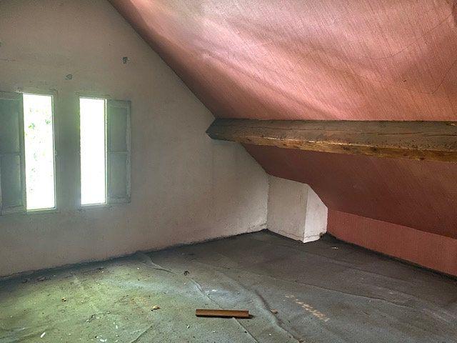 Maison à vendre 4 139m2 à Perpignan vignette-5