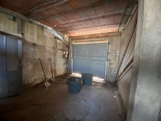 Maison à vendre 4 139m2 à Perpignan vignette-7