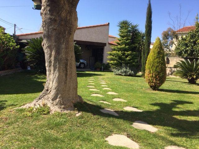 Appartement à vendre 4 115m2 à Perpignan vignette-3