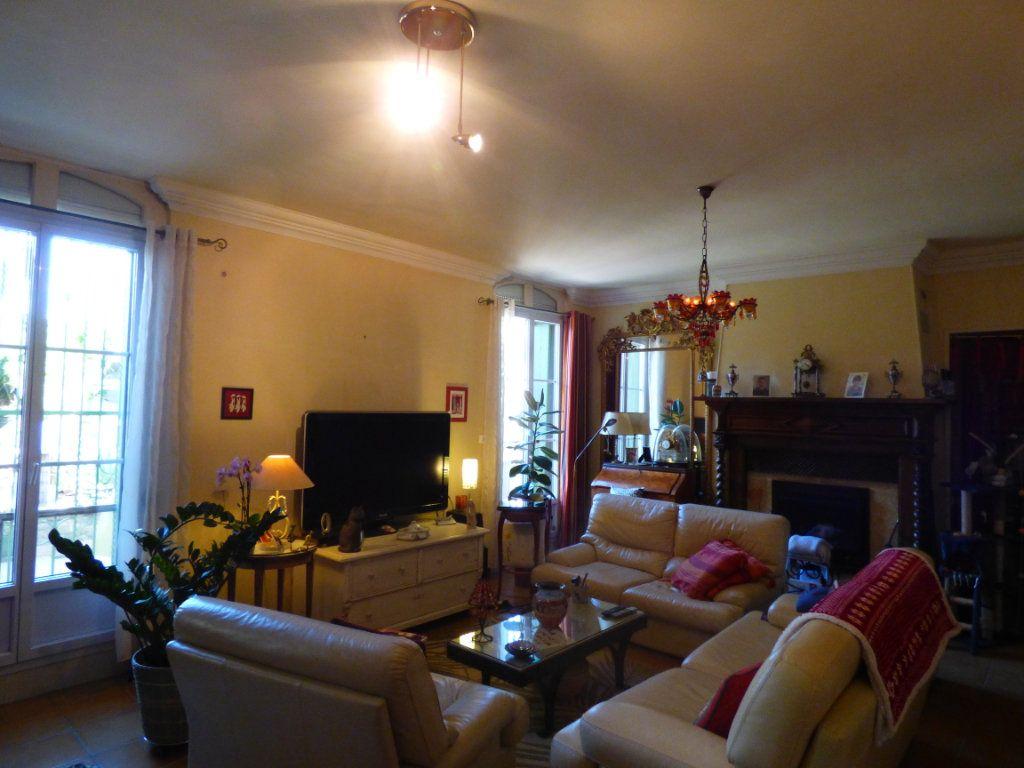 Appartement à vendre 4 115m2 à Perpignan vignette-6