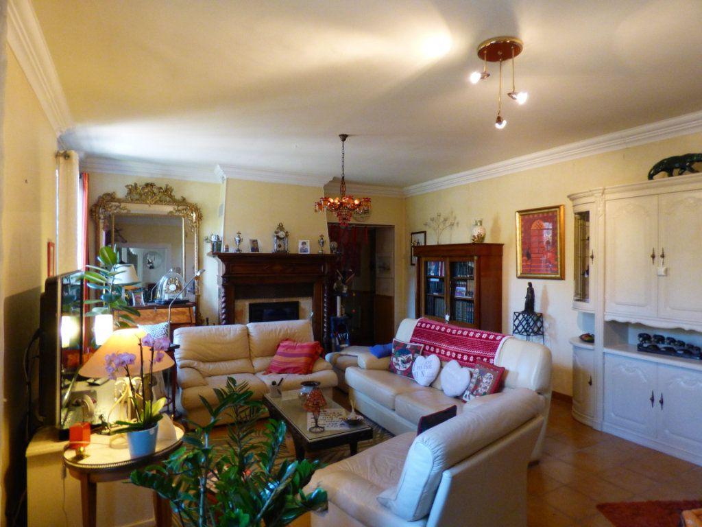 Appartement à vendre 4 115m2 à Perpignan vignette-7