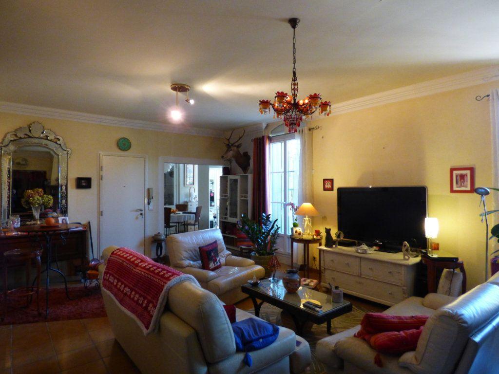 Appartement à vendre 4 115m2 à Perpignan vignette-8