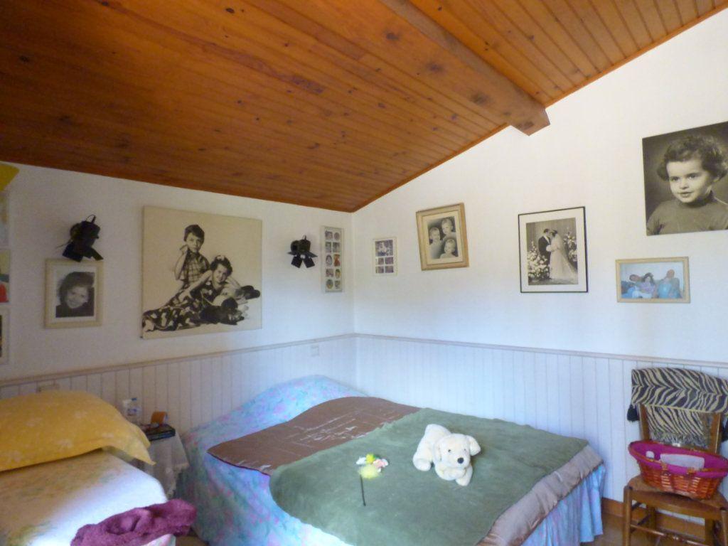 Appartement à vendre 4 115m2 à Perpignan vignette-10
