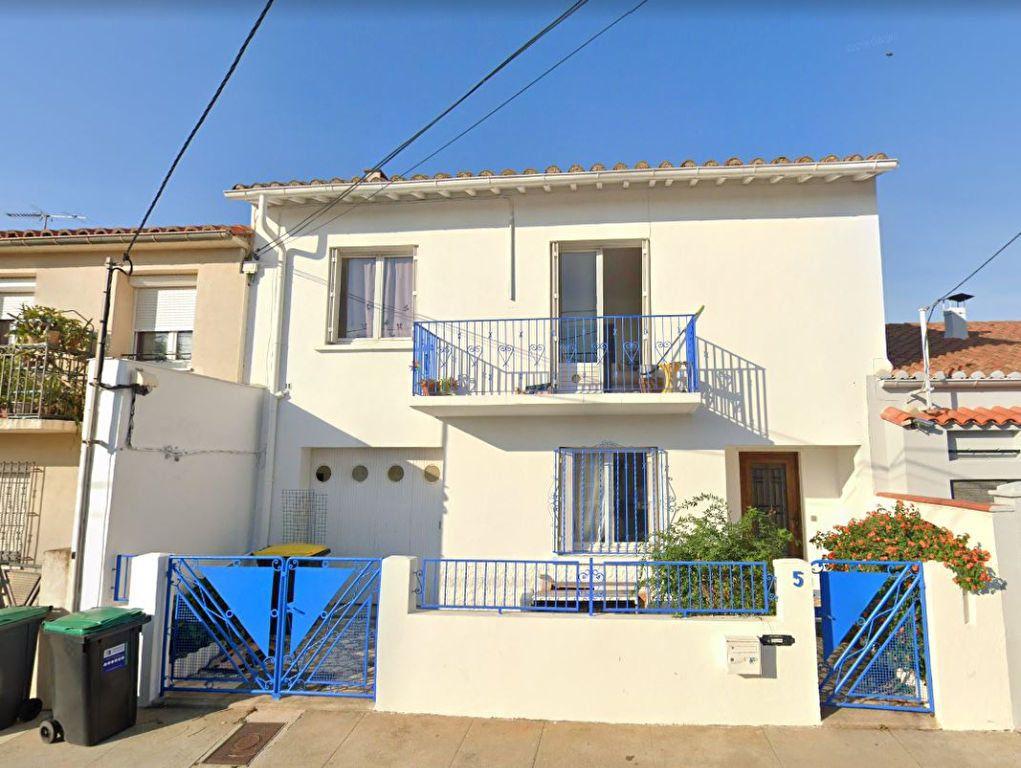 Maison à vendre 6 135m2 à Perpignan vignette-2