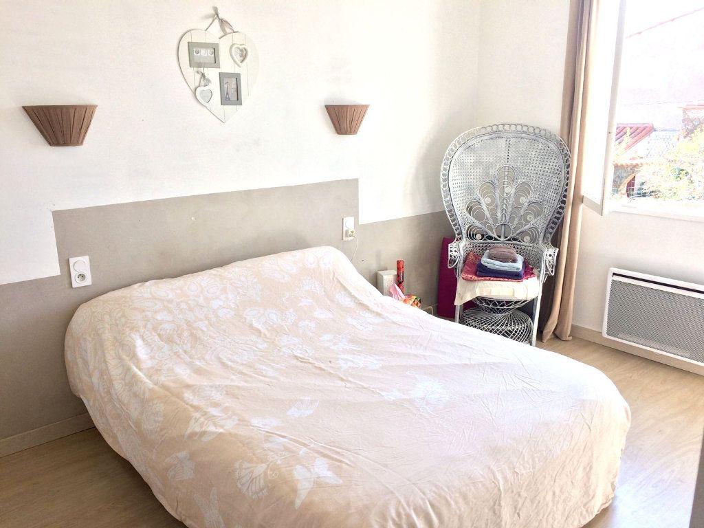 Maison à vendre 6 135m2 à Perpignan vignette-5