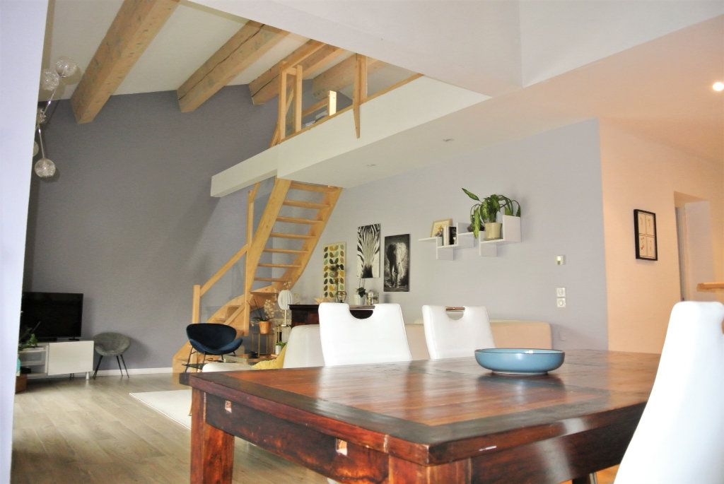 Appartement à vendre 3 128m2 à Perpignan vignette-2
