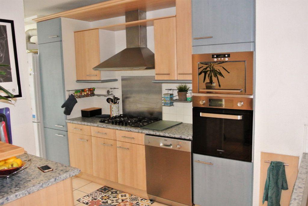 Appartement à vendre 3 128m2 à Perpignan vignette-5
