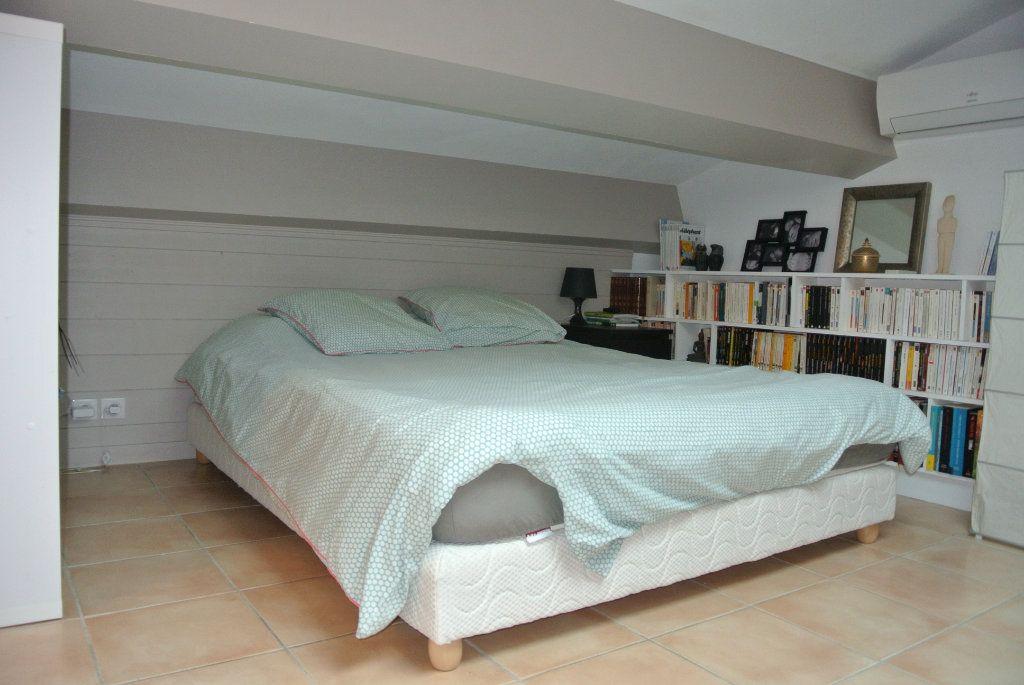 Appartement à vendre 3 128m2 à Perpignan vignette-6