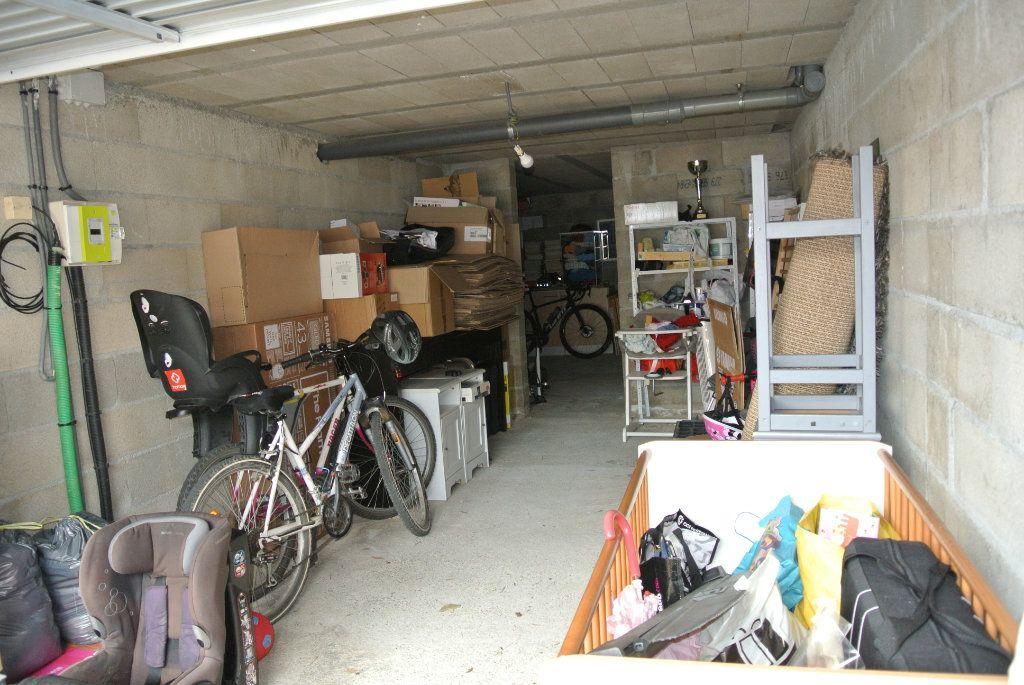 Appartement à vendre 3 128m2 à Perpignan vignette-7