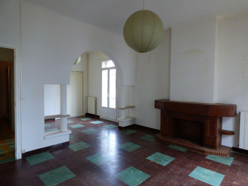 Maison à vendre 6 145m2 à Perpignan vignette-5