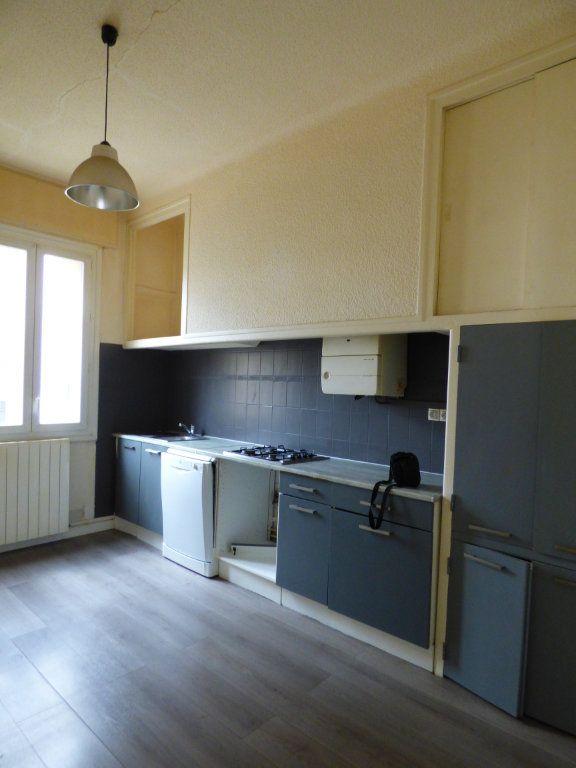 Maison à vendre 6 145m2 à Perpignan vignette-6