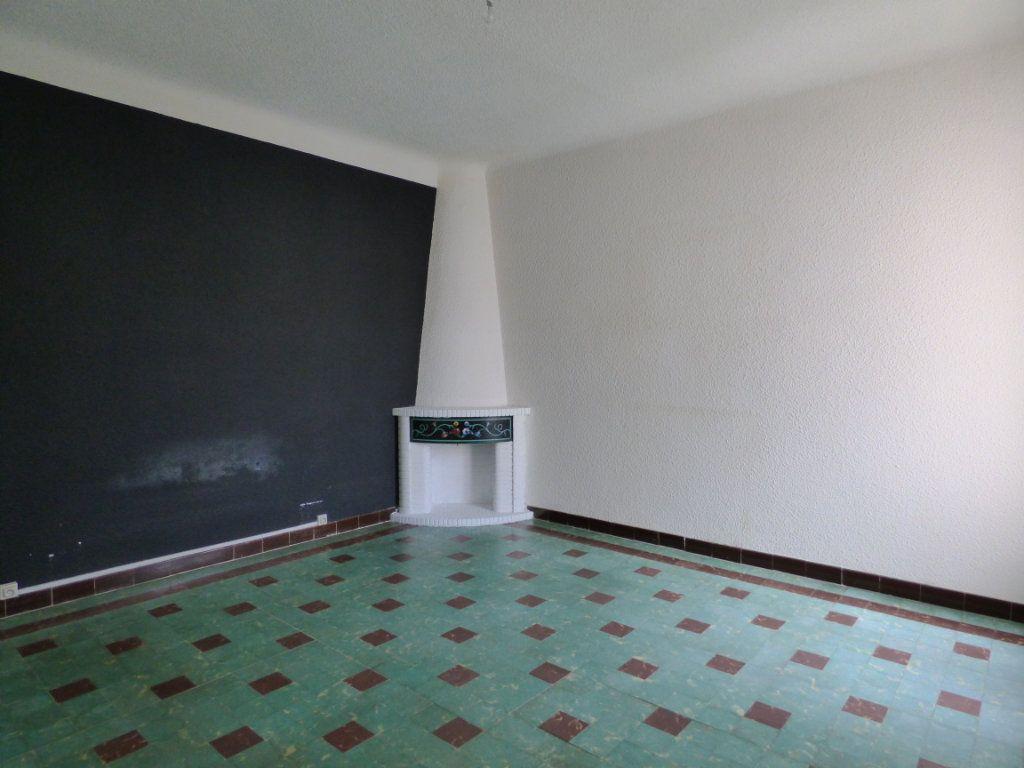 Maison à vendre 6 145m2 à Perpignan vignette-7